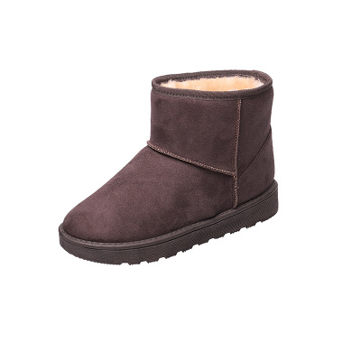 Style Style SD1508 Women Boots_3