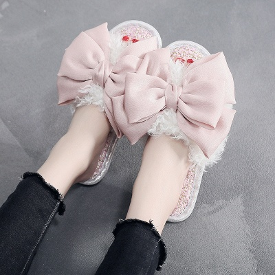 Style SD1090 Women Slippers_1