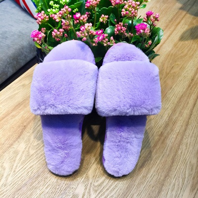 Style SD1100 Women Slippers_6