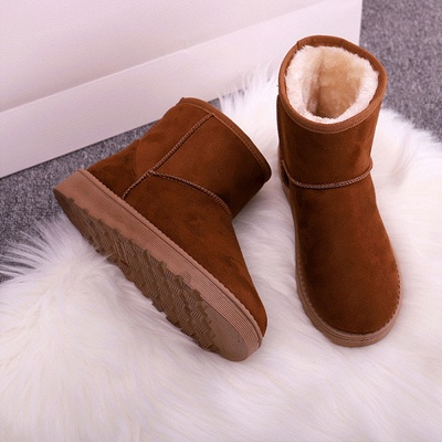 Style Style SD1508 Women Boots_5
