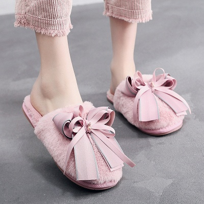 Style SD1133 Women Slippers_1