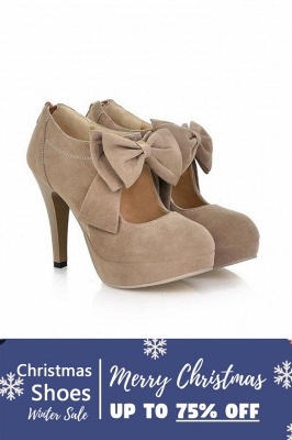 Style Style SD1261 Women Boots_2
