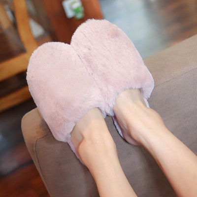 Style SD1107 Women Slippers_1