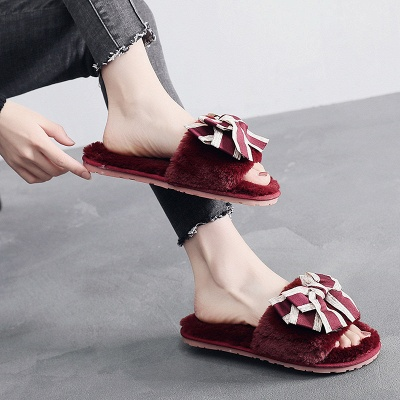 Style SD1109 Women Slippers_11