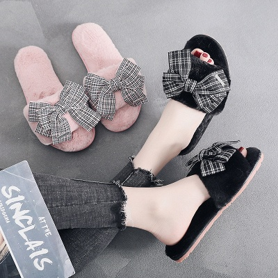 Style SD1129 Women Slippers_8