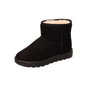 Style Style SD1508 Women Boots_2