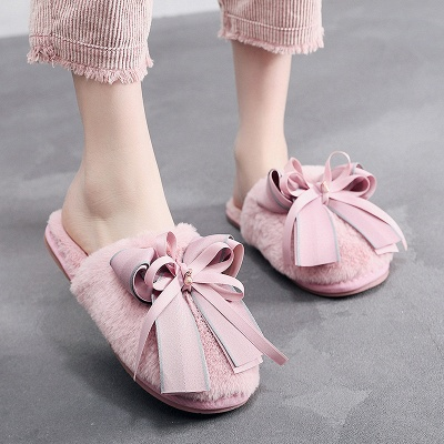 Style SD1133 Women Slippers_6