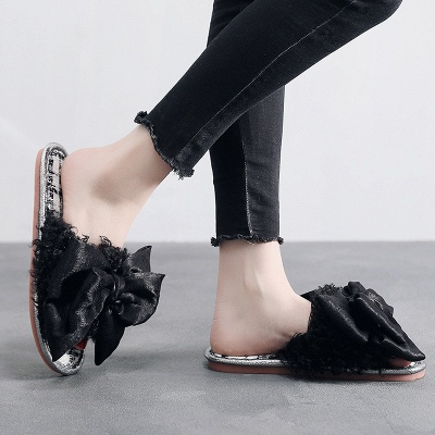 Style SD1090 Women Slippers_6