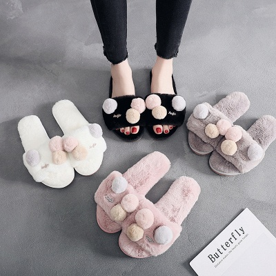 Style SD1094 Women Slippers_6