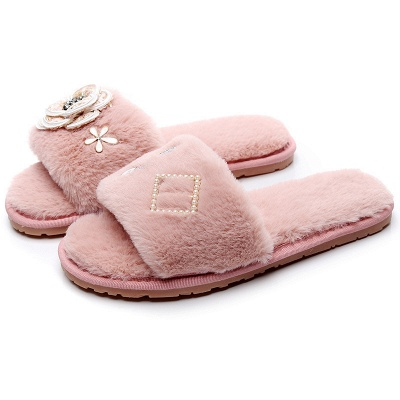 Style SD1097 Women Slippers_9