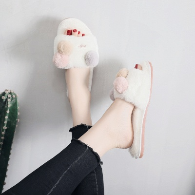 Style SD1094 Women Slippers_7