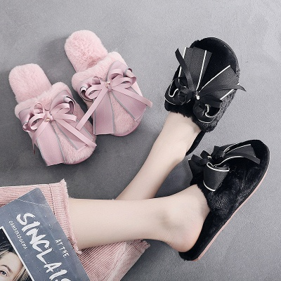 Style SD1133 Women Slippers_7