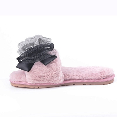 Style SD1079 Women Slippers_8