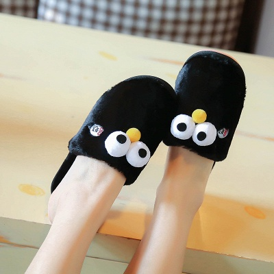 Style SD1125 Women Slippers_3