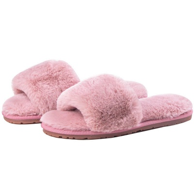Style SD1100 Women Slippers_13