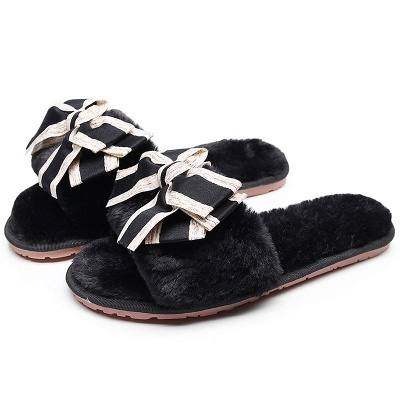 Style SD1109 Women Slippers_12