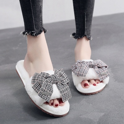 Style SD1129 Women Slippers_1