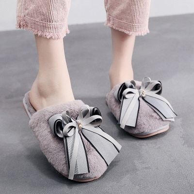 Style SD1133 Women Slippers_4