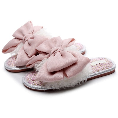 Style SD1090 Women Slippers_7