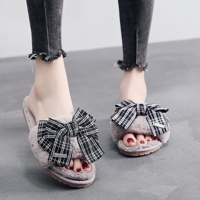 Style SD1129 Women Slippers_5