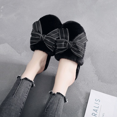 Style SD1087 Women Slippers_3