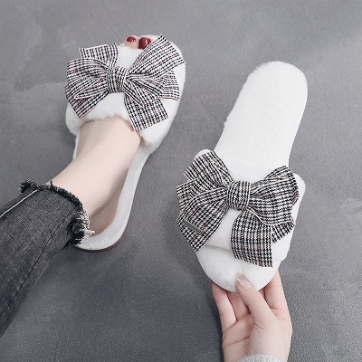 Style SD1129 Women Slippers_9