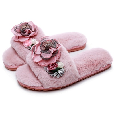 Style SD1147 Women Slippers_9