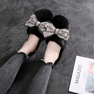 Style SD1068 Women Slippers_3