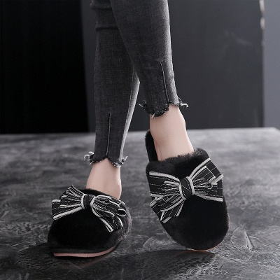 Style SD1068 Women Slippers_7