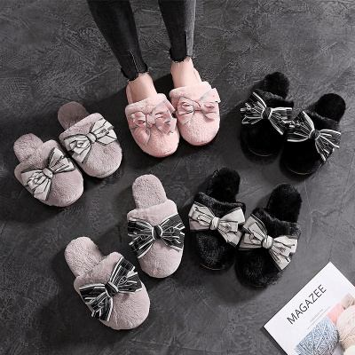 Style SD1068 Women Slippers_9