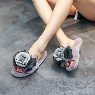 Style SD1079 Women Slippers_6