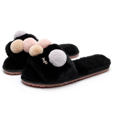 Style SD1094 Women Slippers_9