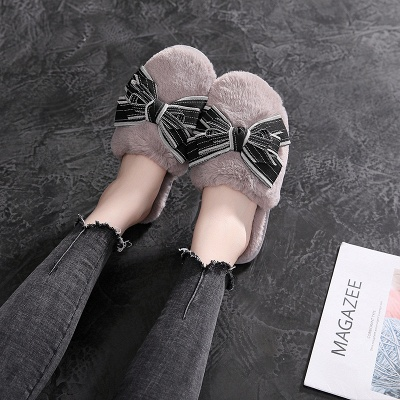 Style SD1068 Women Slippers_5