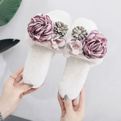 Style SD1145 Women Slippers_8