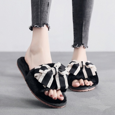 Style SD1109 Women Slippers_5