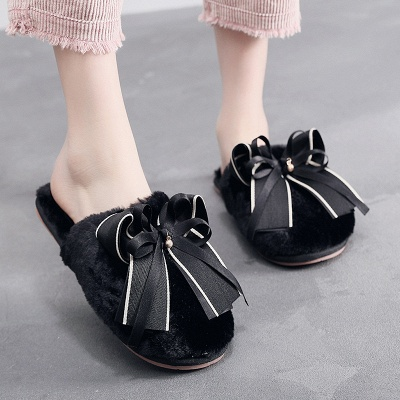 Style SD1133 Women Slippers_3