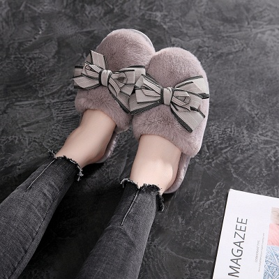 Style SD1068 Women Slippers_4