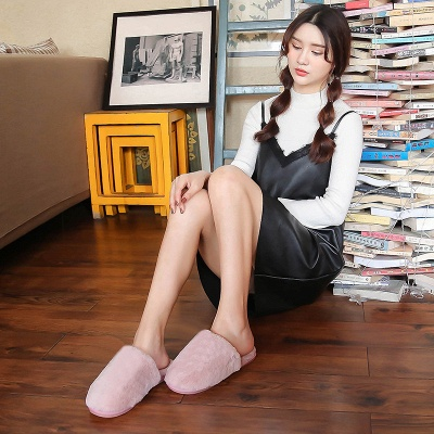 Style SD1107 Women Slippers_5