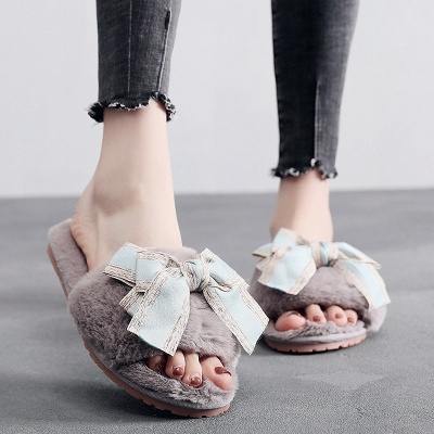 Style SD1109 Women Slippers_10