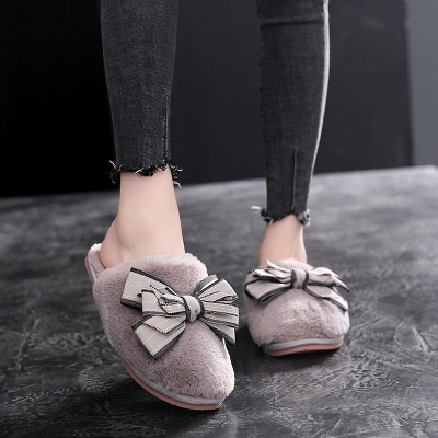 Style SD1068 Women Slippers_6