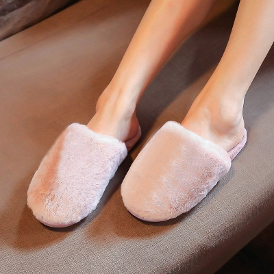 Style SD1107 Women Slippers_4