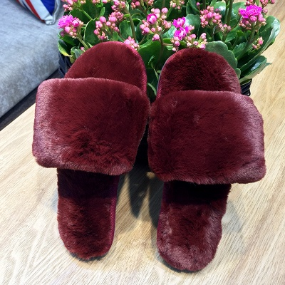 Style SD1100 Women Slippers_2