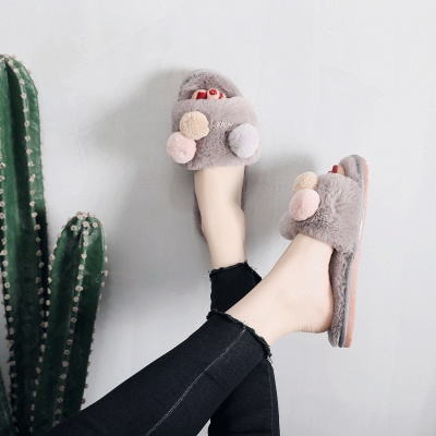 Style SD1094 Women Slippers_8
