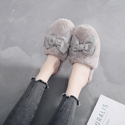 Style SD1087 Women Slippers_4