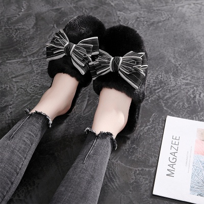 Style SD1068 Women Slippers_2