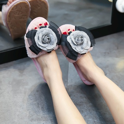 Style SD1079 Women Slippers_7