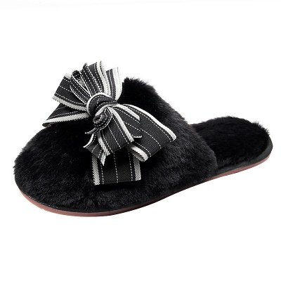 Style SD1068 Women Slippers_10