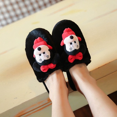 Style SD1076 Women Slippers_7