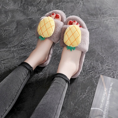Style SD1067 Women Slippers_4