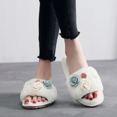 Style SD1077 Women Slippers_6